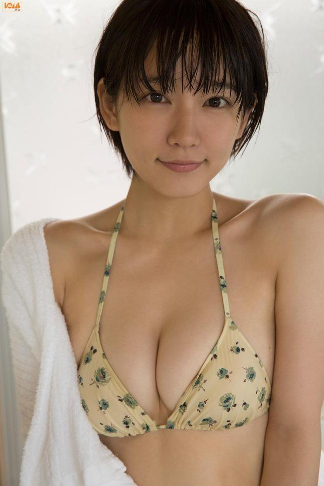 yoshioka_riho (33)