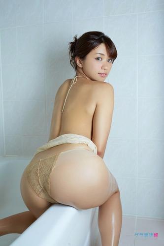 yasueda_hitomi (42)