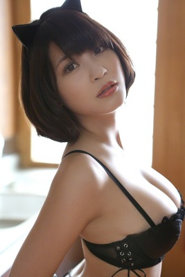 kishi_asuka (30)