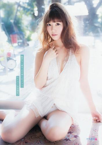 kaneko_shiori (18)