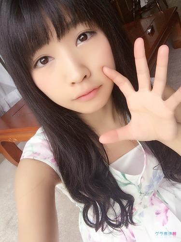nagai_rina (2)