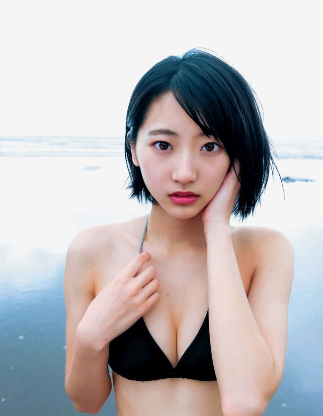 takeda_rena (37)