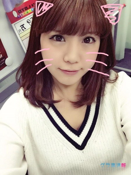 nakahara_miku (1)