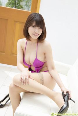 kishi_asuka (70)