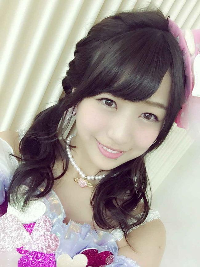 shinozaki_ayana (20)