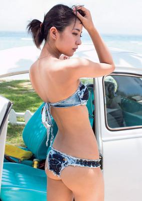 ishikawa_ren (17)