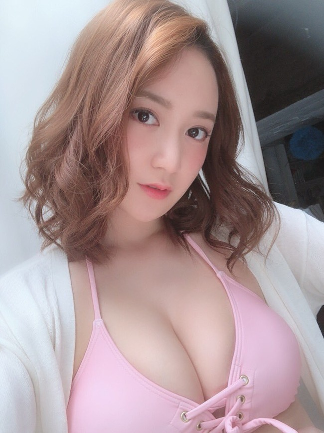 haduki_yume (3)