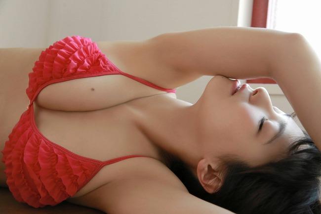 kataoka_saya (17)