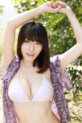 konno_anna (34)