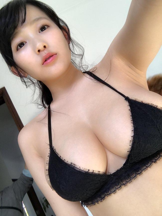 amaki_jyun (24)