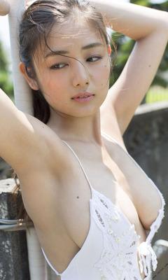 katayama_moemi (40)
