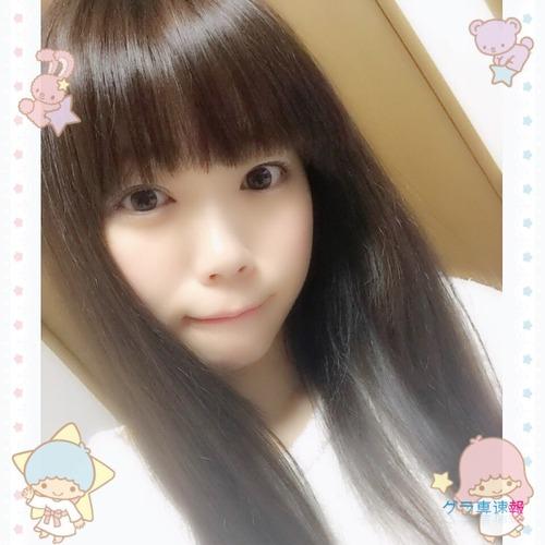 uza_miharu (3)