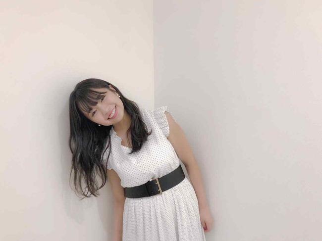 ohara_yuno (3)
