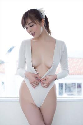 yanagi_iroha (17)