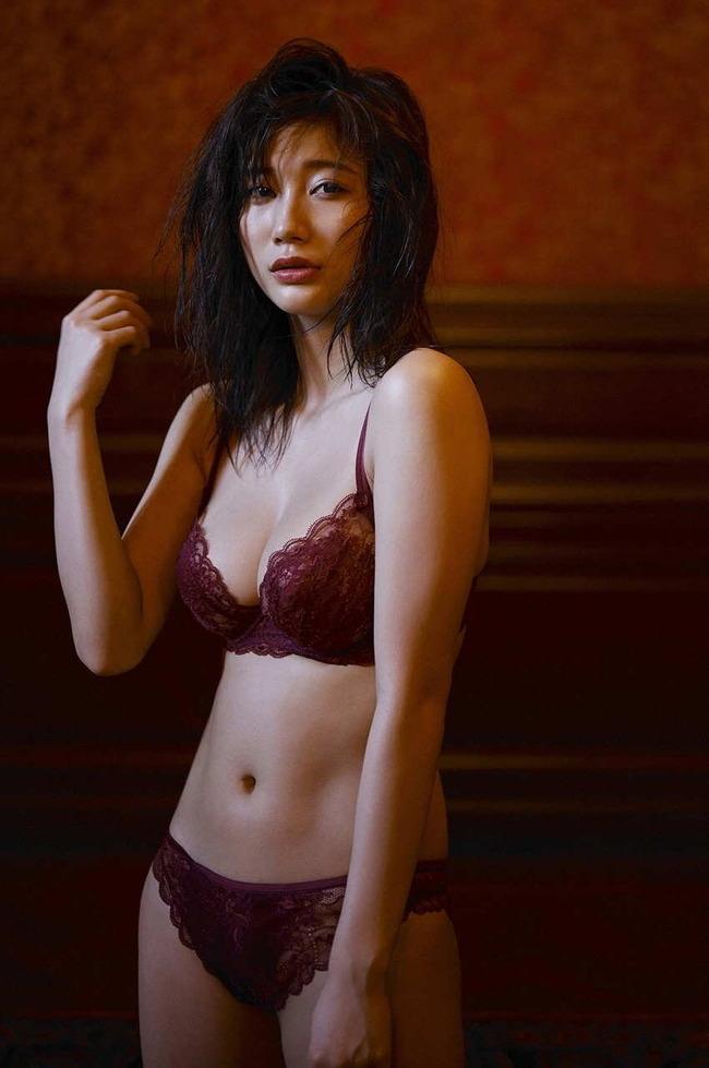 ogura_yuuka (38)