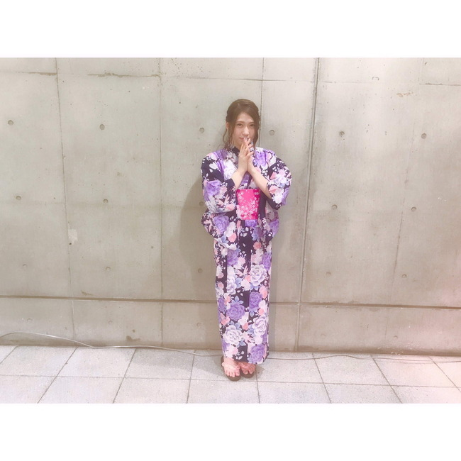 mogi_shinobu (5)