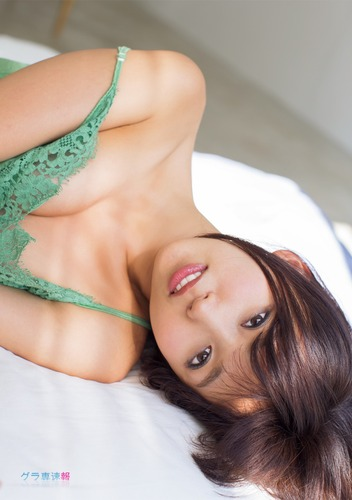 yoshiki_risa (33)