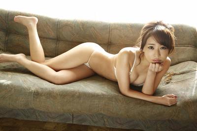 kamuro_mai (54)