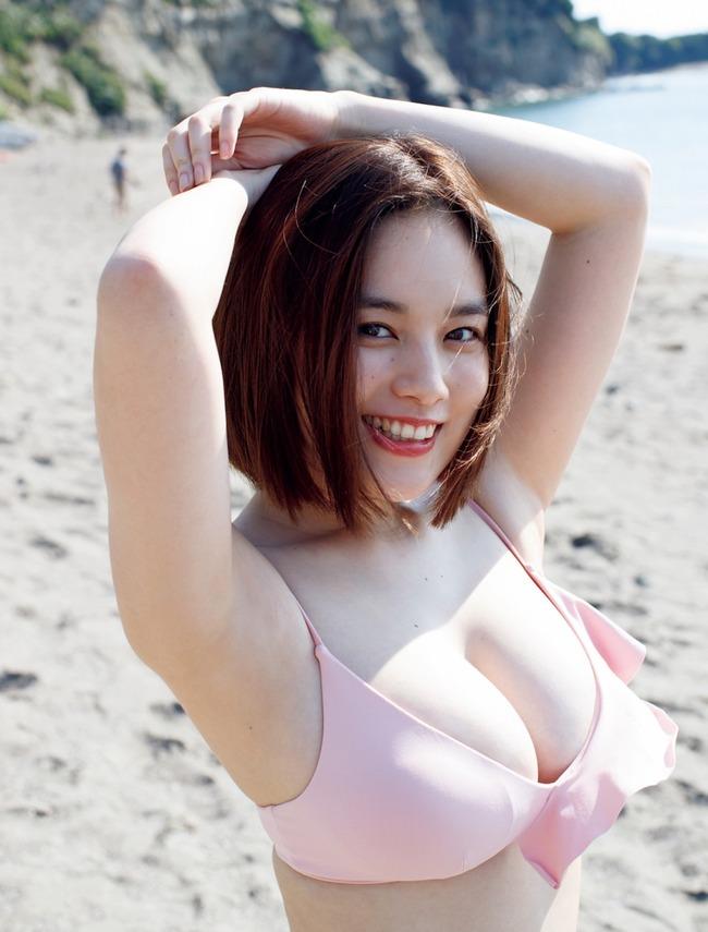 kakei_miwako (3)