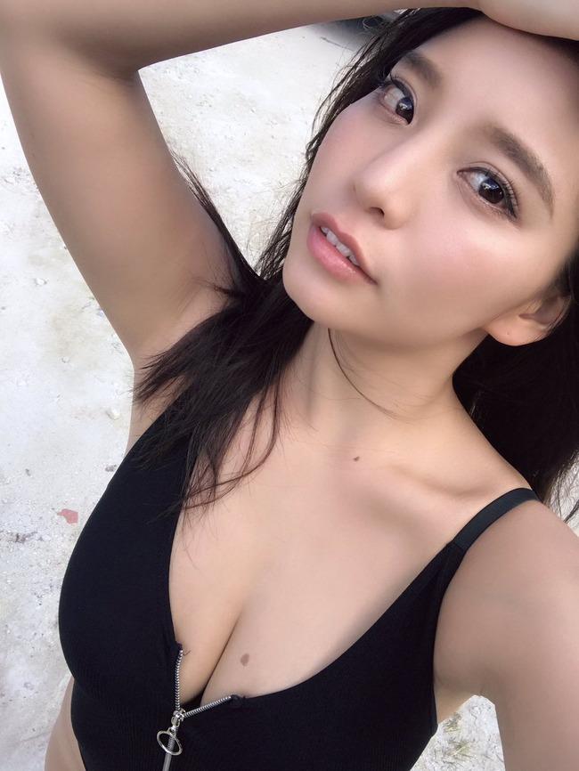 hisamatsu_kaori (13)