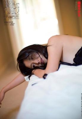 hashimoto_manami (27)