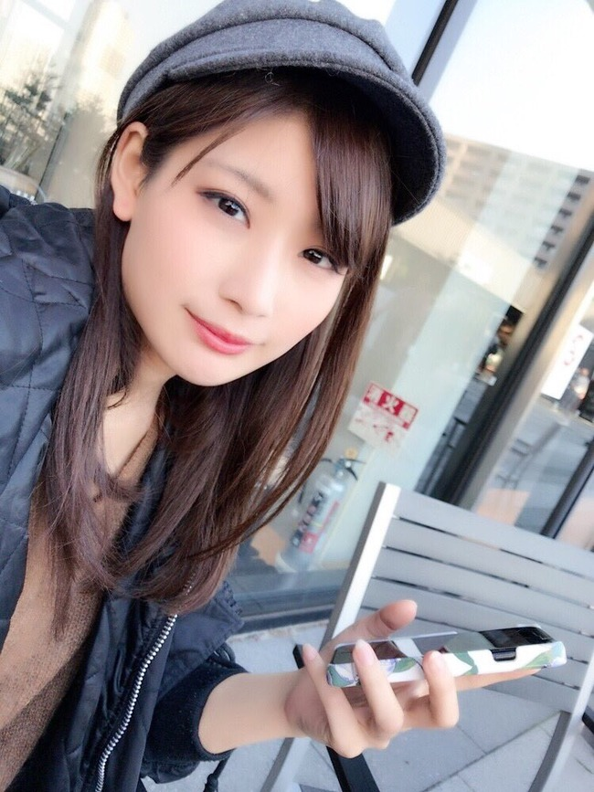sawa_sumire (1)