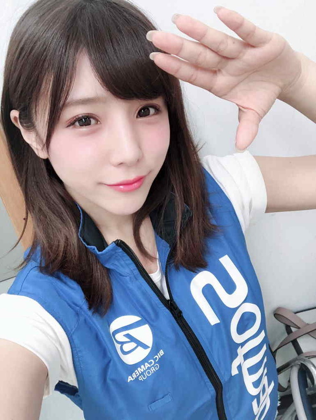 matsumoto_asami (9)