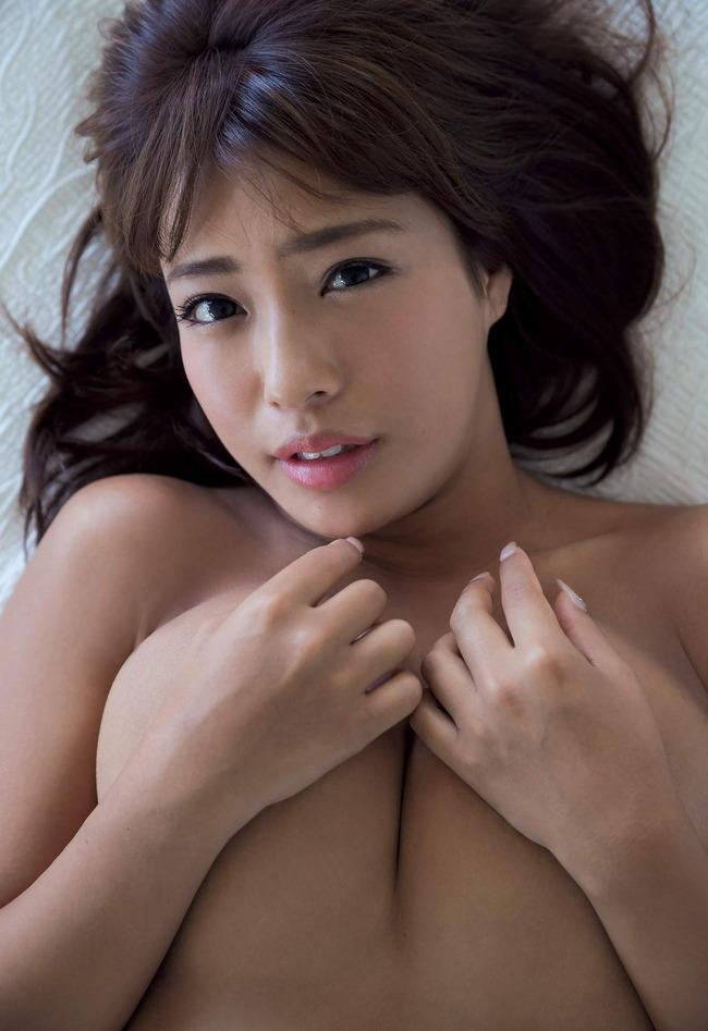 hashimoto_rina (3)