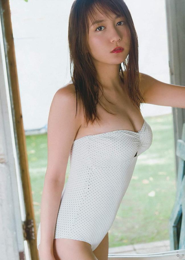 oba_mina (3)