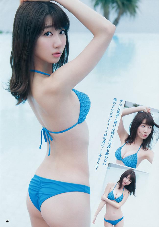 kashiwagi_yuki (30)