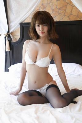 nanoka_nanoka (23)