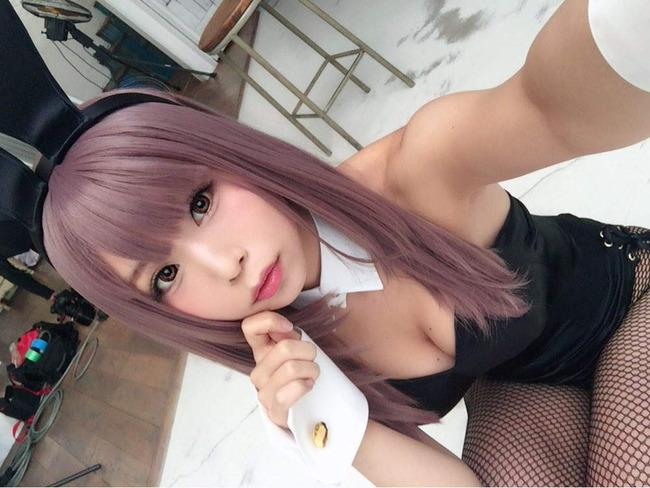 itsuki_akira (32)