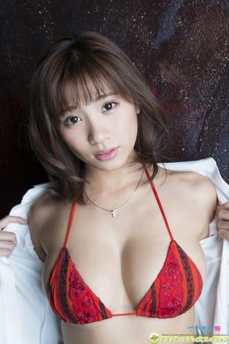 hazuki_aya (37)