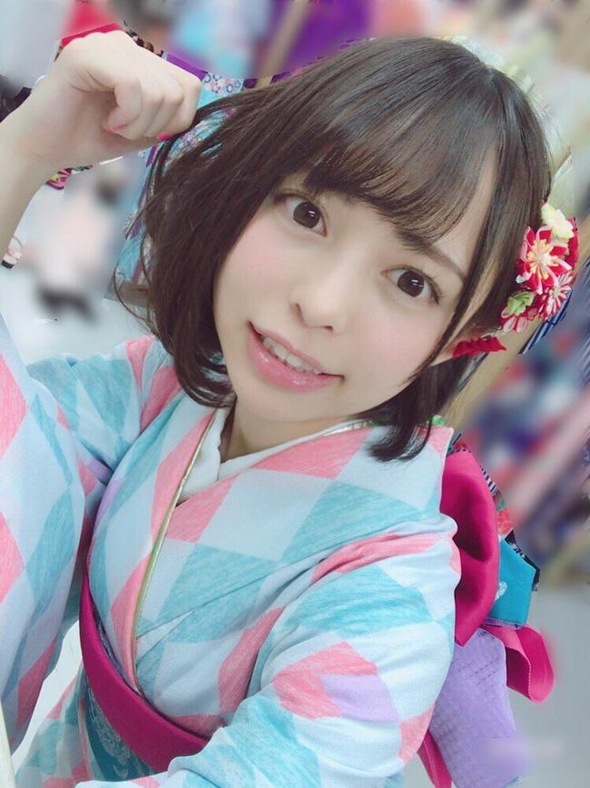 yumi (10)