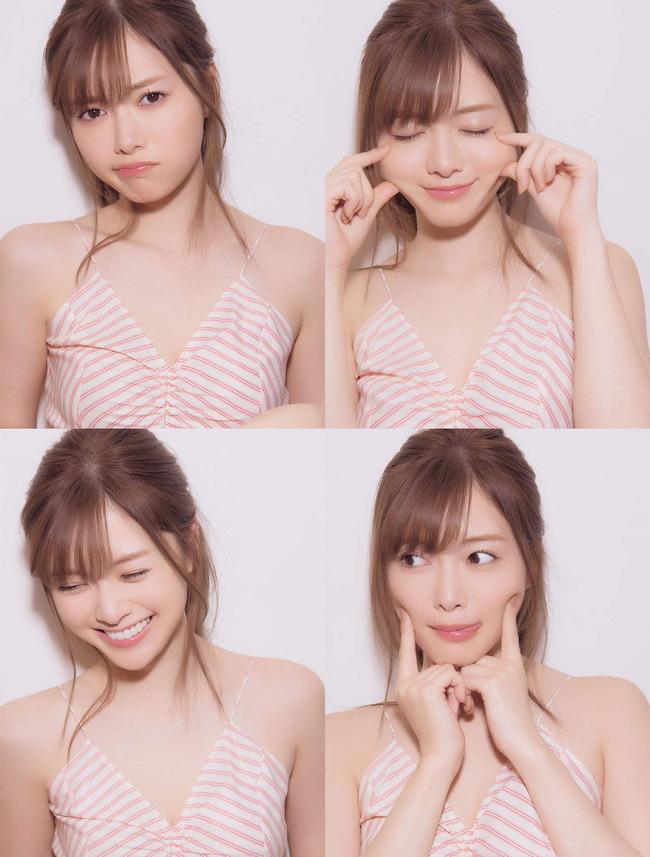 shiraishi_mai (12)