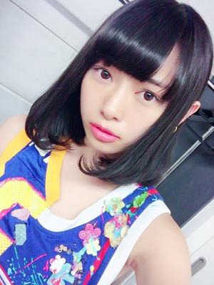 takiguchi_hikari (33)