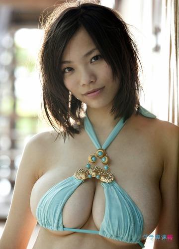 takaba_mio (1)