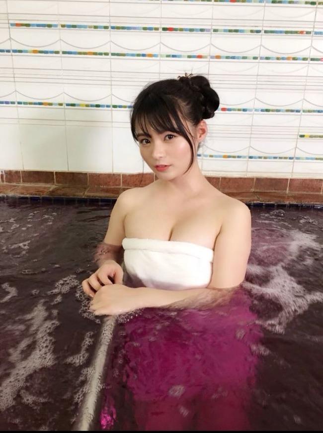 hoshina_mizuki (35)