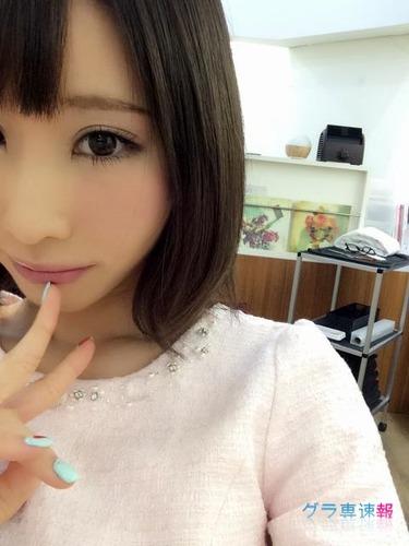 ayame_syunka (9)