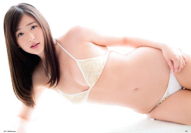 kamimura_yuri (7)