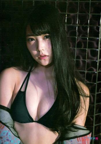 shiroma_miru (38)