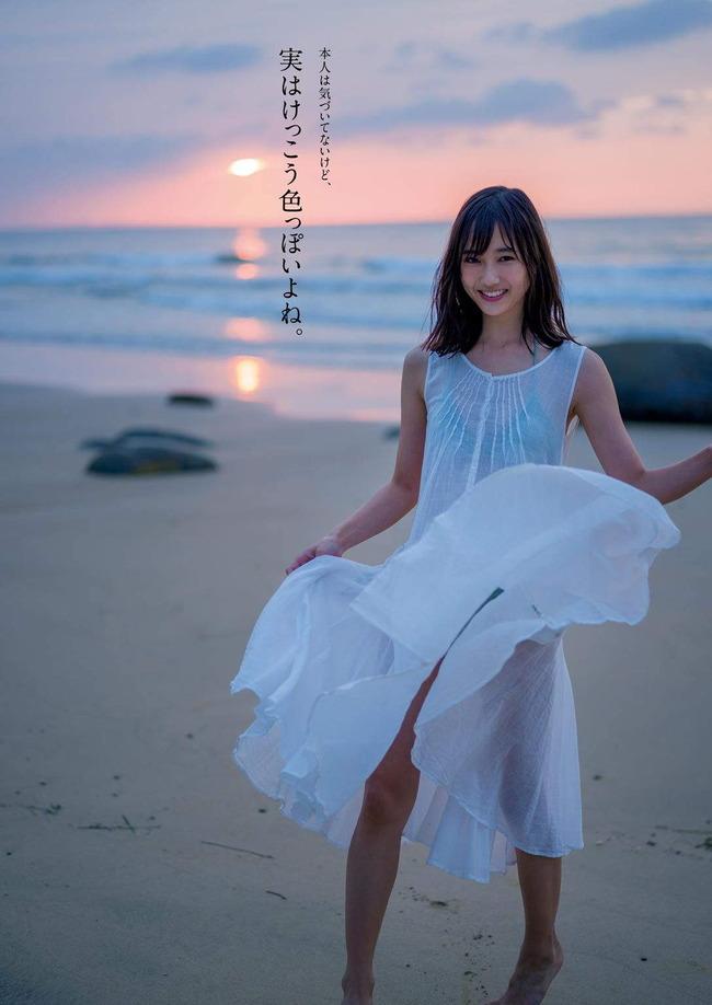suzuki_yuna (23)