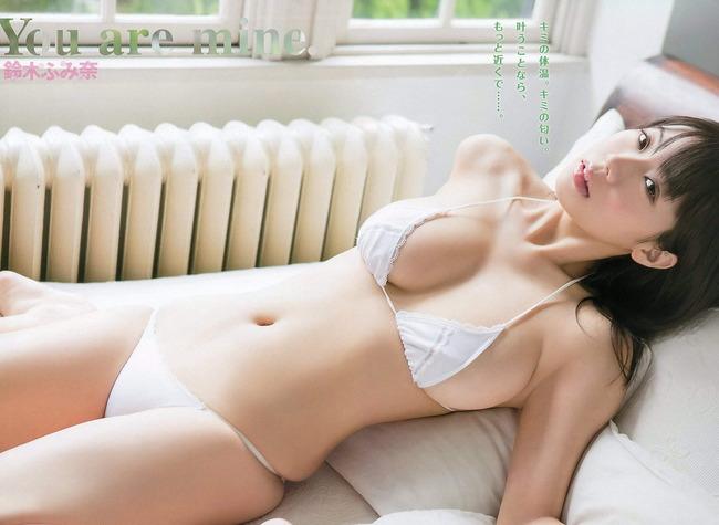 suzuki_fumina (32)