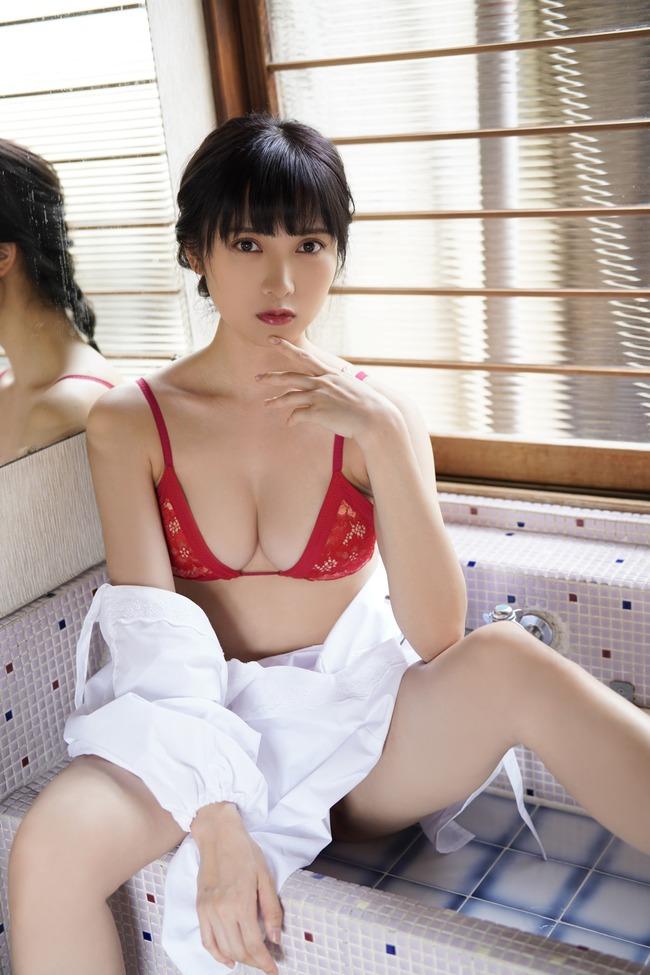momotsuki_nashiko (9)