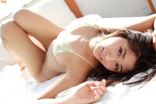 yasueda_hitomi (19)