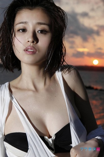 suzuki_tinami (44)