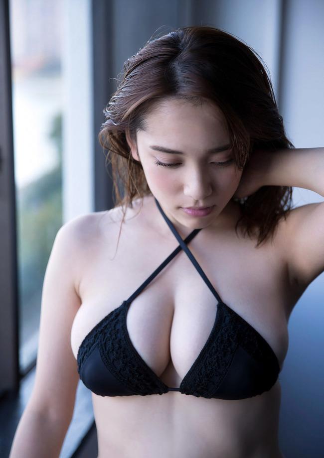 tomaru__sayaka (46)
