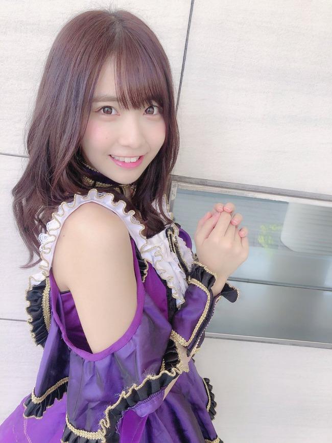 amau_kisumi (31)