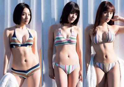 3shimai (1)