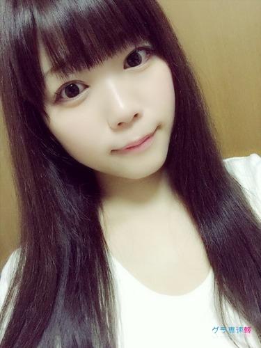 uza_miharu (41)